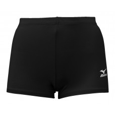 MIZUNO LOW RIDER SHORT 440015
