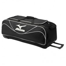 MIZUNO EQUIPMENT G3 WHEEL BAG