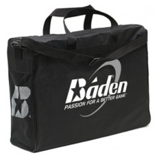 BADEN GAME DAY BAG