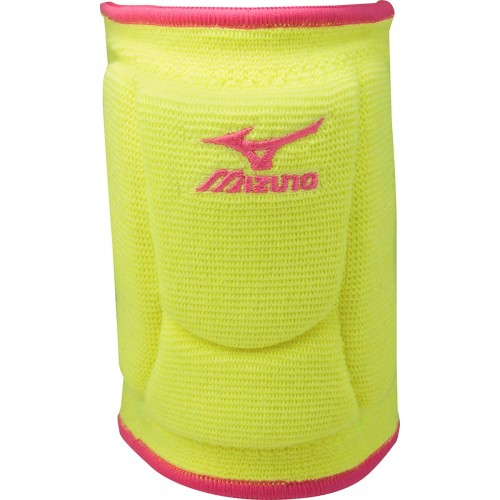 LR6 HIGHLIGHTER MIZUNO