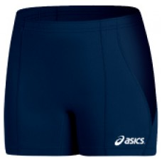 ASICS BASELINE™ VOLLEYBALL SHORT BT500