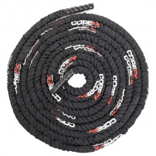 CFX COVERED BATTLE ROPE - 50'