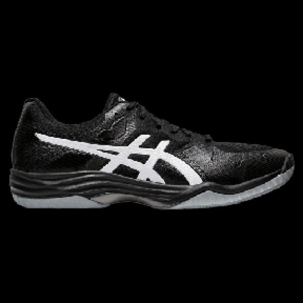 ASICS GEL-TACTIC 2020