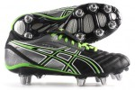 ASICS LETHAL WARNO ST2 CLEATS