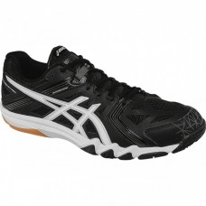 ASICS GEL-COURT CONTROL