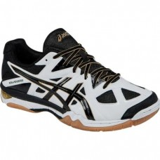 GEL-TACTIC ASICS