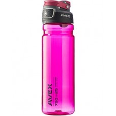AVEX WATER BOTTLE FREELOW 25OZ