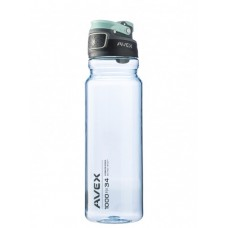 AVEX WATER BOTTLE FREELOW 34OZ