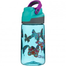 AVEX FREERIDE WATER BOTTLE 16OZ
