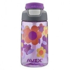 AVEX FREESTYLE WATER BOTTLE 16OZ