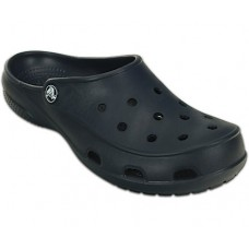 FREESAIL CLOG CROCS