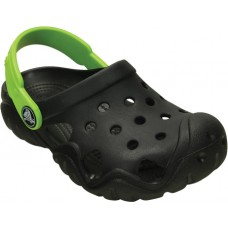 SWIFTWATER CLOG CROCS