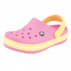 CROCBAND ENFANT CROCS