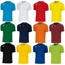 ERREA EVERTON KIT ( T-SHIRT + SHORT )