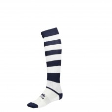 ERREA ZONE SOCK ADULT
