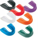 FOX 40 MASTER MOUTHGUARD ACCESSORIES