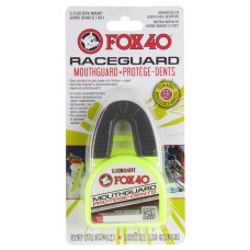 FOX 40 PROTÈGE-DENTS RACEGUARD SR