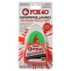 FOX40 PROTÈGE-DENTS GRIPPGUARD JR