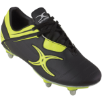 GILBERT KRYTEN V1 CLEATS