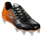 Gilbert Pro Fly CLEATS