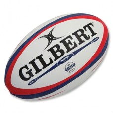GILBERT PHOTON BALLON