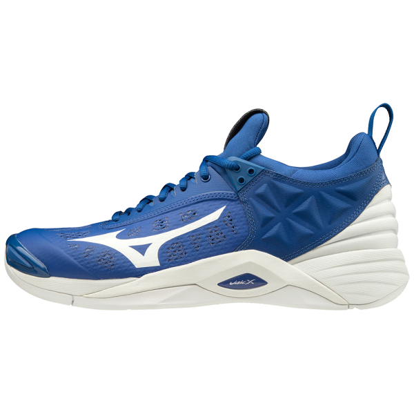 ENSEMBLE MIZUNO WAVE MOMENTUM