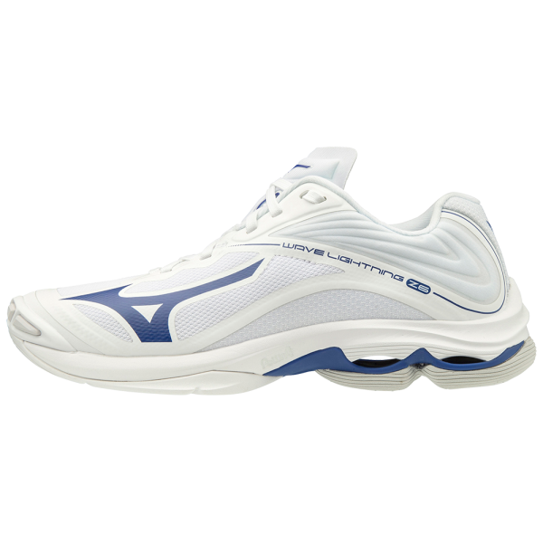 ENSEMBLE MIZUNO WAVE LIGHTNING Z6