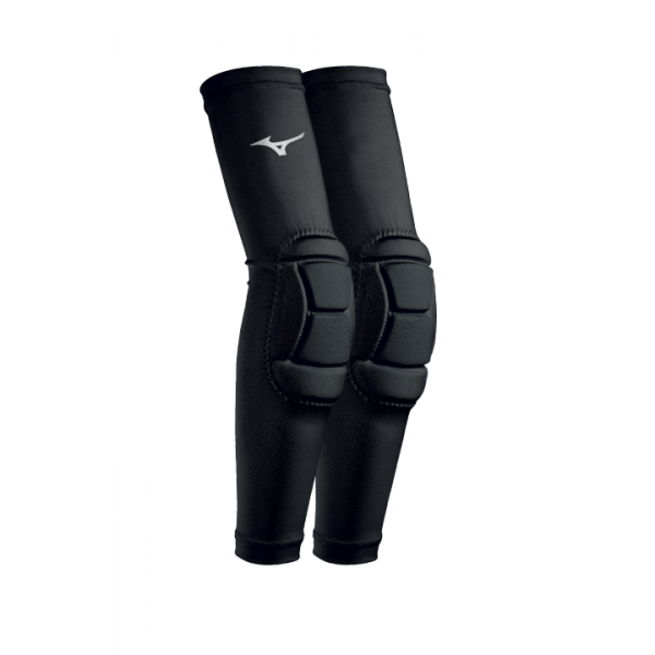 MIZUNO SLEEVE DE PROTECTION
