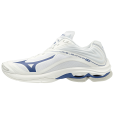 MIZUNO WAVE LIGHTNING Z6 2020♀