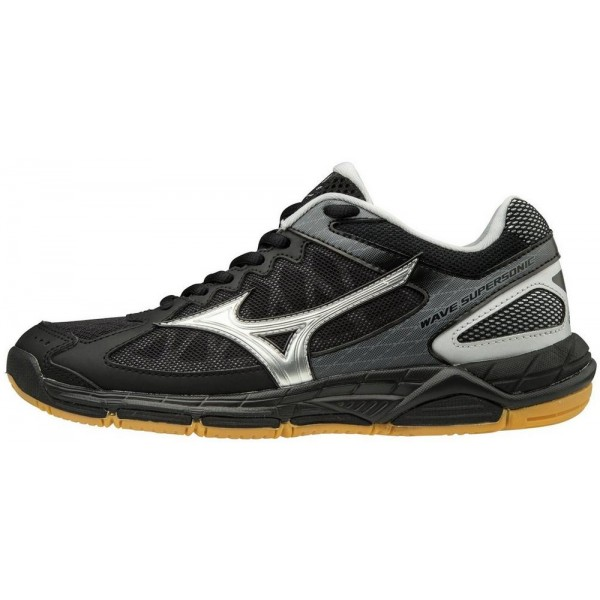WAVE SUPERSONIC MIZUNO