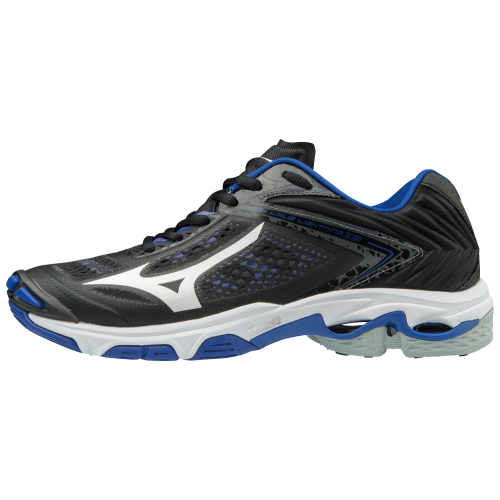 MIZUNO WAVE LIGHTNING Z5 2019 ♀