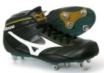 MIZUNO WAVE MB MID  CLEATS