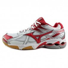 WAVE BOLT 4 MIZUNO