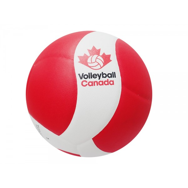 MIKASA OFFICIEL VOLLEYBALL CANADA