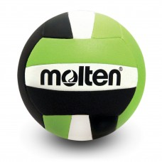 MINI BALLON DE VOLLEYBALL