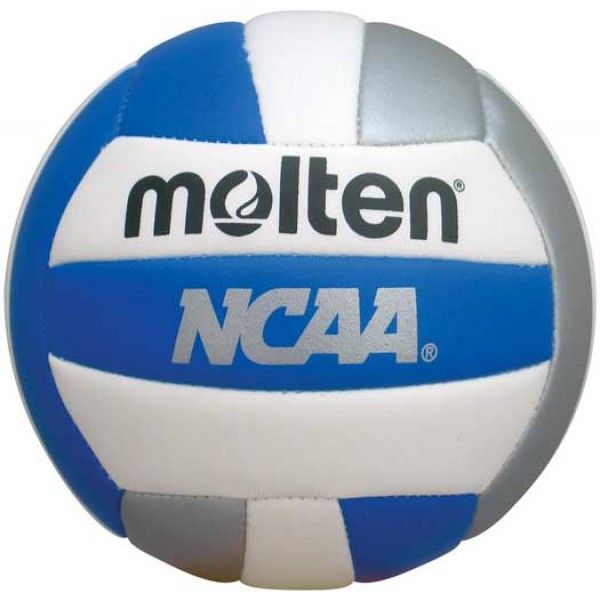 MINI BALLON DE VOLLEYBALL - RÉPLIQUE NCAA MOLTEN
