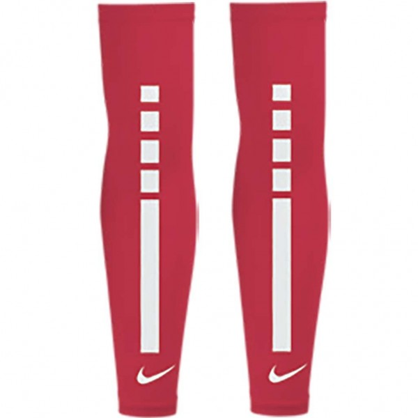 SLEEVE NIKE ELITE UV