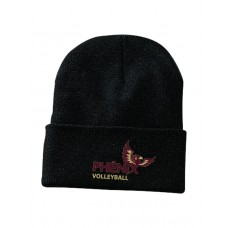 PHÉNIX BEENIE ( SPECIAL ORDER ONLY )