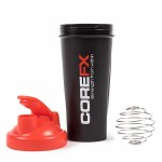 COREFX SHAKER CUP EQUIPMENTS