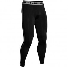 LEGGINGS DE COMPRESSION UA