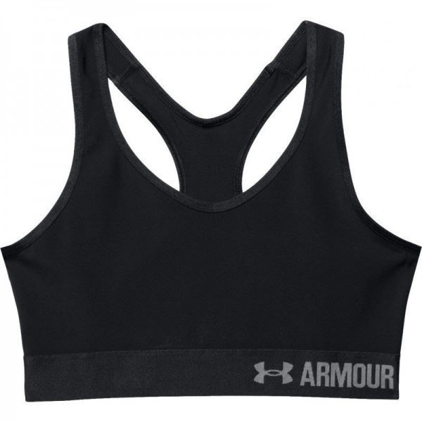 BRASSIÈRE UNDER ARMOUR