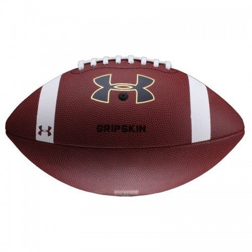 BALLON DE FOOTBALL UA 495