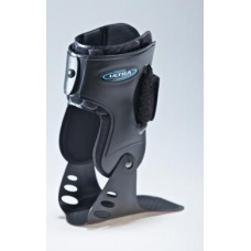 Ultra High-5 Ankle Brace