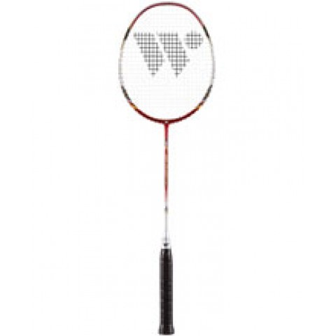 WISH AIRFLEX 925 RACKET