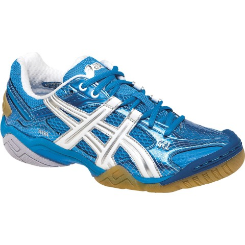 GEL-DOMAIN 2 ASICS