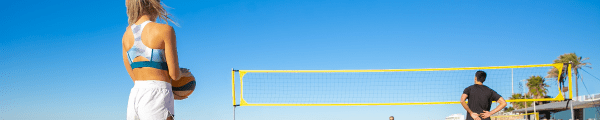OUTDOOR-VOLLEY -min.png